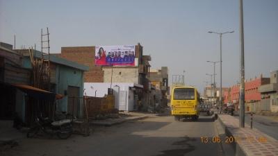 KGN Publicity - Billboard - 9