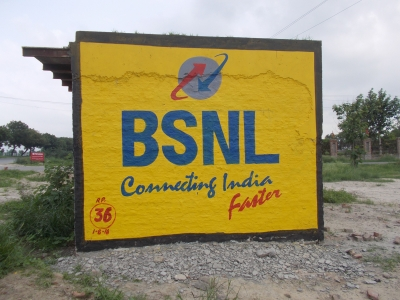 KGN Publicity - Highway Wall Painting - 26